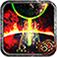 Galaxy: Eternal Space Warfare App Icon