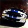 Mustang Racers: Unleashed app icon