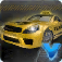 3D Taxi Driver Duty Game app icon