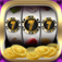 All-in Casino Slots App Icon