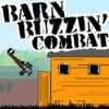 1920:BarnBuzzin' Combat™ iOS Icon