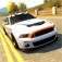 Revenge Racing: Speed Rivals app icon