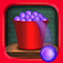 Count Them Up app icon