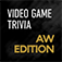 Video Game Trivia app icon