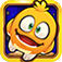 Pooka Bounce app icon