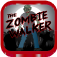 The Zombie Walker: Infected Puzzle Game app icon