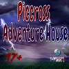 Piccross Adventure House app icon