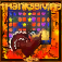 Thanksgiving Crush app icon