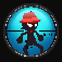 110 City Shooter app icon