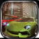 Real Driving 3D app icon