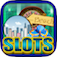 Absolute Party Slots of Vacation and Paradise app icon