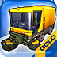 City Sweeper: Clean it Fast! app icon