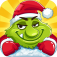 Make it Santa App Icon