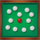 Balls and Holes app icon