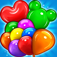 Balloon Paradise iOS Icon