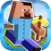Minecraft PC Official Edition With Multiplayer For Minecraft PE app icon