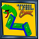 Tail Chaser App Icon