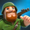 War Times app icon