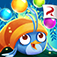 Angry Birds Stella POP! App Icon