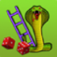 Frog And Snakes Ladder app icon