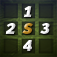 Sudoku Tournament app icon