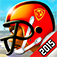 Big Win Football 2015 App Icon