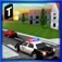Cop Duty Simulator 3D app icon