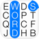 ''Word Search'' app icon