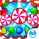 Candy Blast Mania Christmas iOS Icon