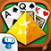 Pyramid Solitaire Premium  Free Card Game