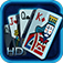 Solitaire More app icon