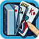 FreeCell More app icon