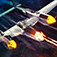 Clash of Steel: IL-2 app icon