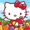 Hello Kitty Orchard! app icon