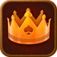 1-2-3 Freecell app icon