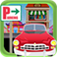 Mall Car Parking app icon