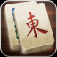 'Mahjong Solitaire 3D iOS Icon