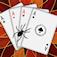 Spider Solitaire 3D App Icon