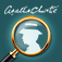 Agatha Christie: 4:50 from Paddington (Full) app icon