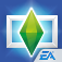 The Sims 4 Gallery App Icon
