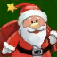 Christmastry App Icon