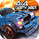 4X4 Death Race app icon