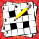 Mom's Crosswords iOS Icon