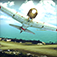 P-39 Airacobra: Heroes of the Pacific app icon