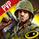 D-Day: PvP App Icon