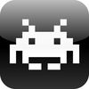 Invaders Classic iOS Icon
