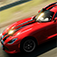 Trials Racing: Speed Rivals iOS Icon