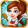 Rising Star Chef App Icon