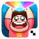 Attack the Light App Icon