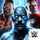 WWE Immortals App Icon